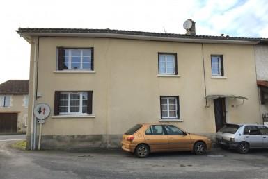VENTE-34022-SOVIMO-IMMOBILIER-chabrac