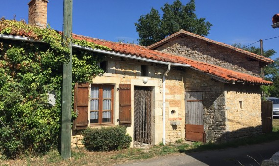 VENTE-34088-SOVIMO-IMMOBILIER-st-coutant