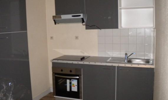 LOCATION-26881-SOVIMO-IMMOBILIER-confolens
