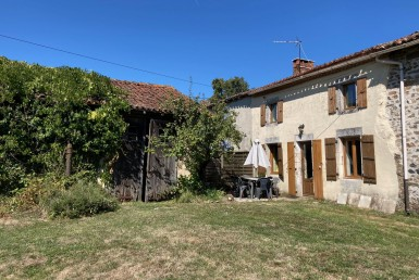 VENTE-34179-SOVIMO-IMMOBILIER-st-maurice-des-lions