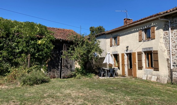 VENTE-34179-SOVIMO-IMMOBILIER-st-maurice-des-lions