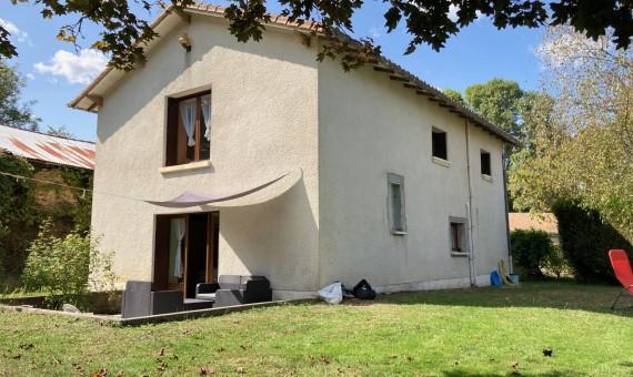 VENTE-34180-SOVIMO-IMMOBILIER-st-laurent-de-ceris