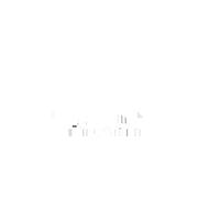 logo-dauphine-200×200