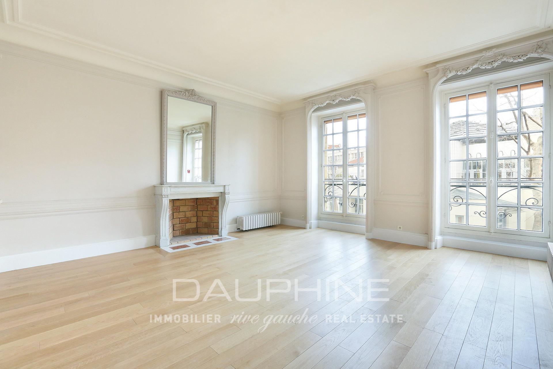 VENTE-3706464-DAUPHINE-RIVE-GAUCHE-PARIS-7e-Paris