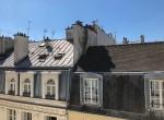 LOCATION-3345768-DAUPHINE-RIVE-GAUCHE-PARIS-7e-Paris