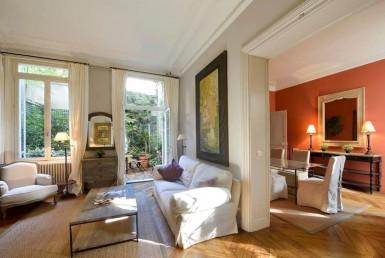 LOCATION-3960118-DAUPHINE-RIVE-GAUCHE-PARIS-7e-Paris