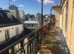 VENTE-4098973-DAUPHINE-RIVE-GAUCHE-PARIS-6e-NORD-Paris