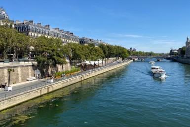 VENTE-4142008-DAUPHINE-RIVE-GAUCHE-PARIS-6e-NORD-Paris