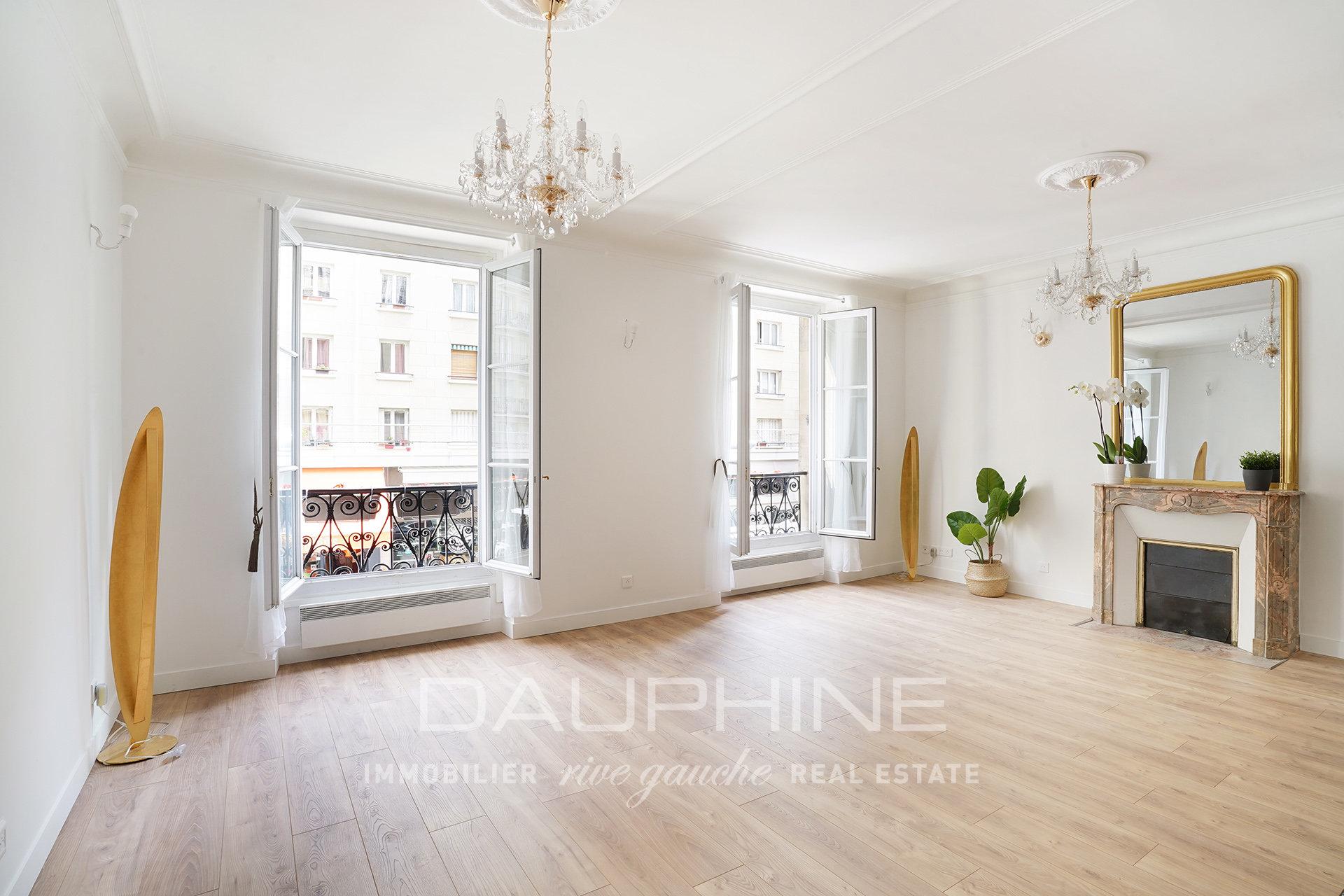 VENTE-3708541-DAUPHINE-RIVE-GAUCHE-PARIS-7e-Paris
