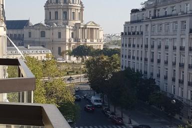 LOCATION-4304926-DAUPHINE-RIVE-GAUCHE-PARIS-7e-Paris