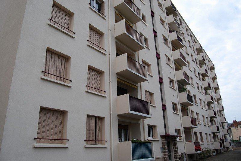 LOCATION-751-CHASSAGNON-moulins