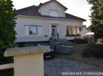 VENTE-4669-CHASSAGNON-moulins