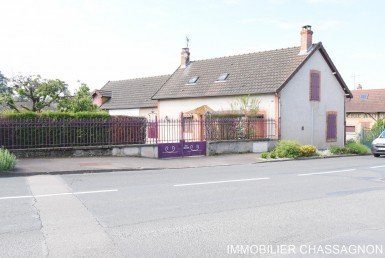 VENTE-4693-CHASSAGNON-bourbon-lancy