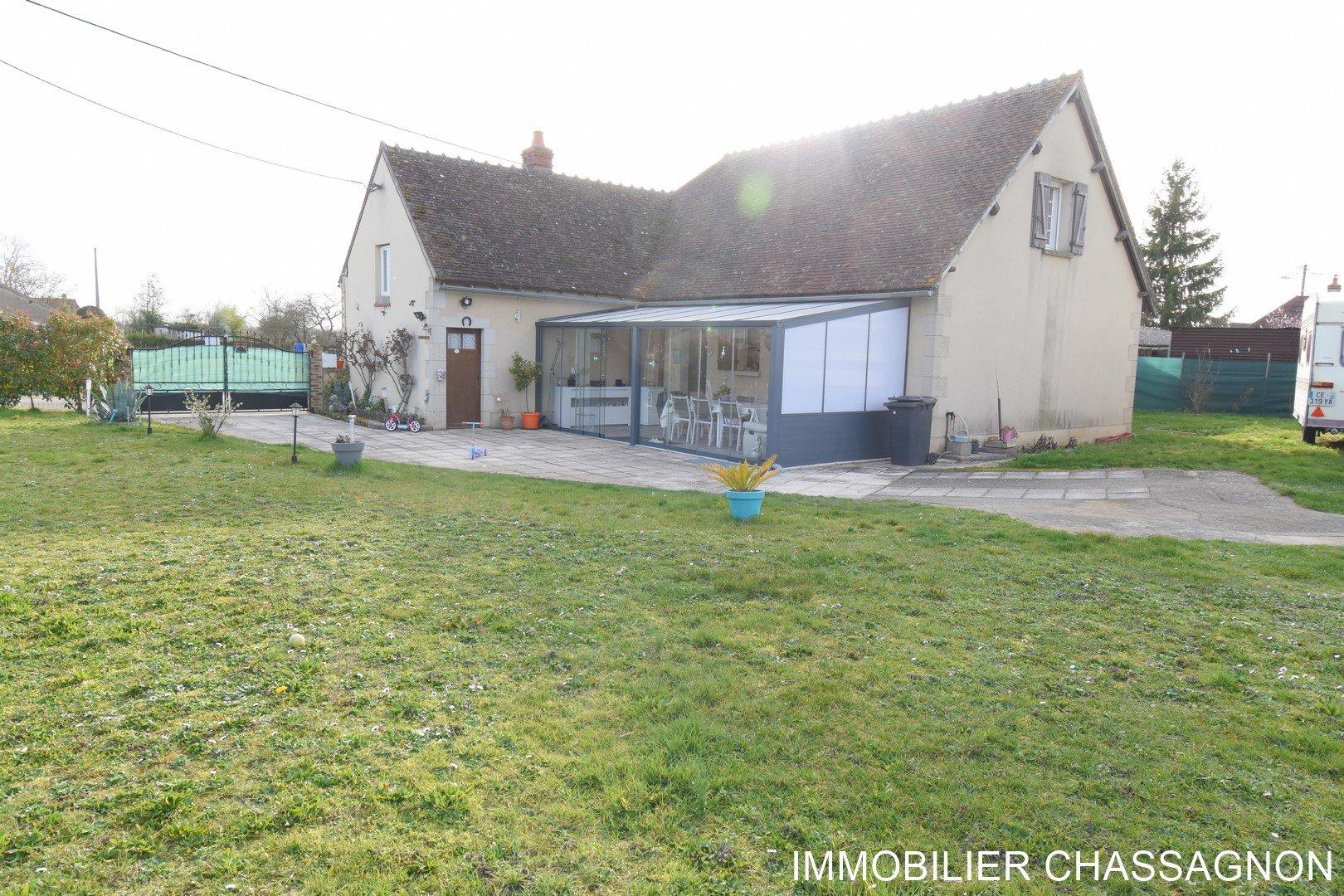 VENTE-4689-CHASSAGNON-moulins