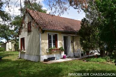 VENTE-4702-CHASSAGNON-moulins