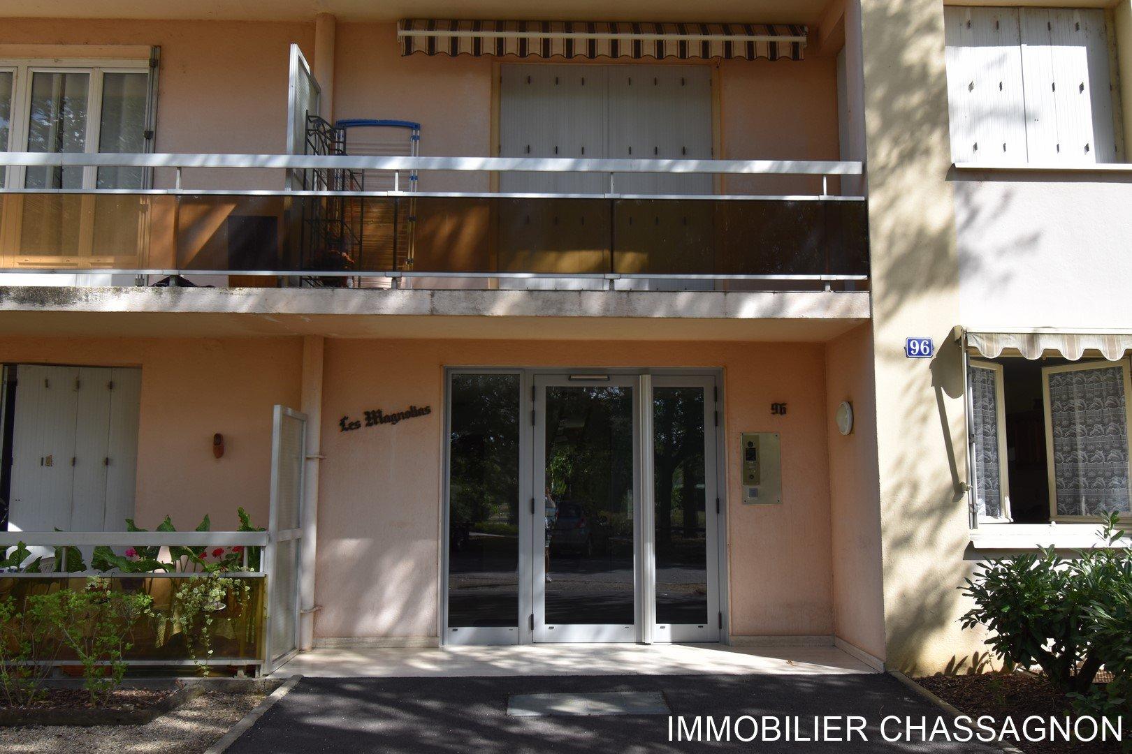 VENTE-4714-CHASSAGNON-moulins
