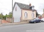 VENTE-4720-CHASSAGNON-moulins