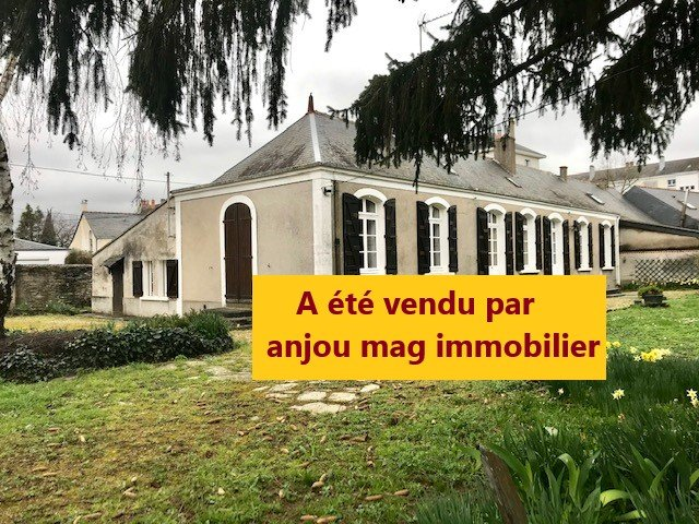 VENTE-00-306-ANJOU-MAG-IMMO-angers