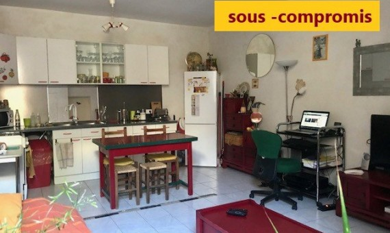 VENTE-00322-ANJOU-MAG-IMMO-angers