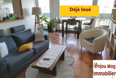LOCATION-00323-ANJOU-MAG-IMMO-angers