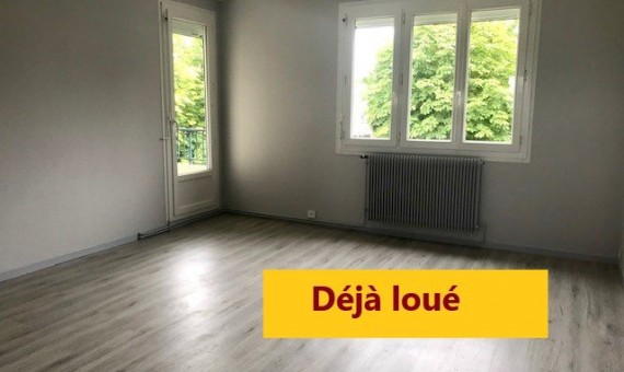 LOCATION-00314-ANJOU-MAG-IMMO-angers