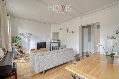 VENTE-136-LEVALLOIS-PERRET-photo