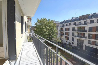 VENTE-194-puteaux-photo