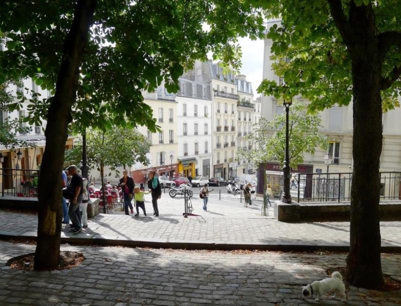 VENTE-02131-PARIS-MONTMARTRE-TRANSACTIONS-PARIS-18-photo