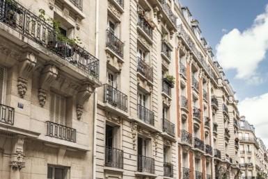 VENTE-02132-PARIS-MONTMARTRE-TRANSACTIONS-PARIS-18-photo