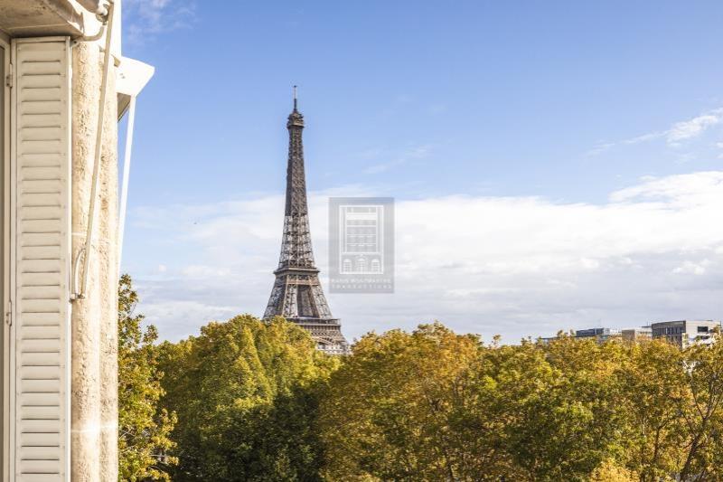 VENTE-02149-PARIS-MONTMARTRE-TRANSACTIONS-PARIS-16-photo