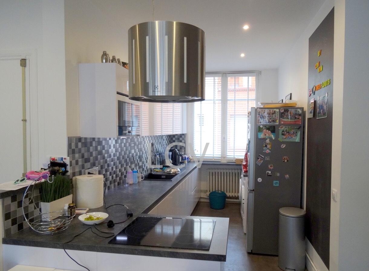 la-clef-des-villes-agence-immobiliere-boulogne-billancourt-photo-cuisine