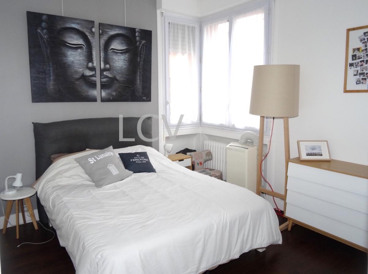 la-clef-des-villes-agence-immobiliere-boulogne-billancourt-photo-chambre
