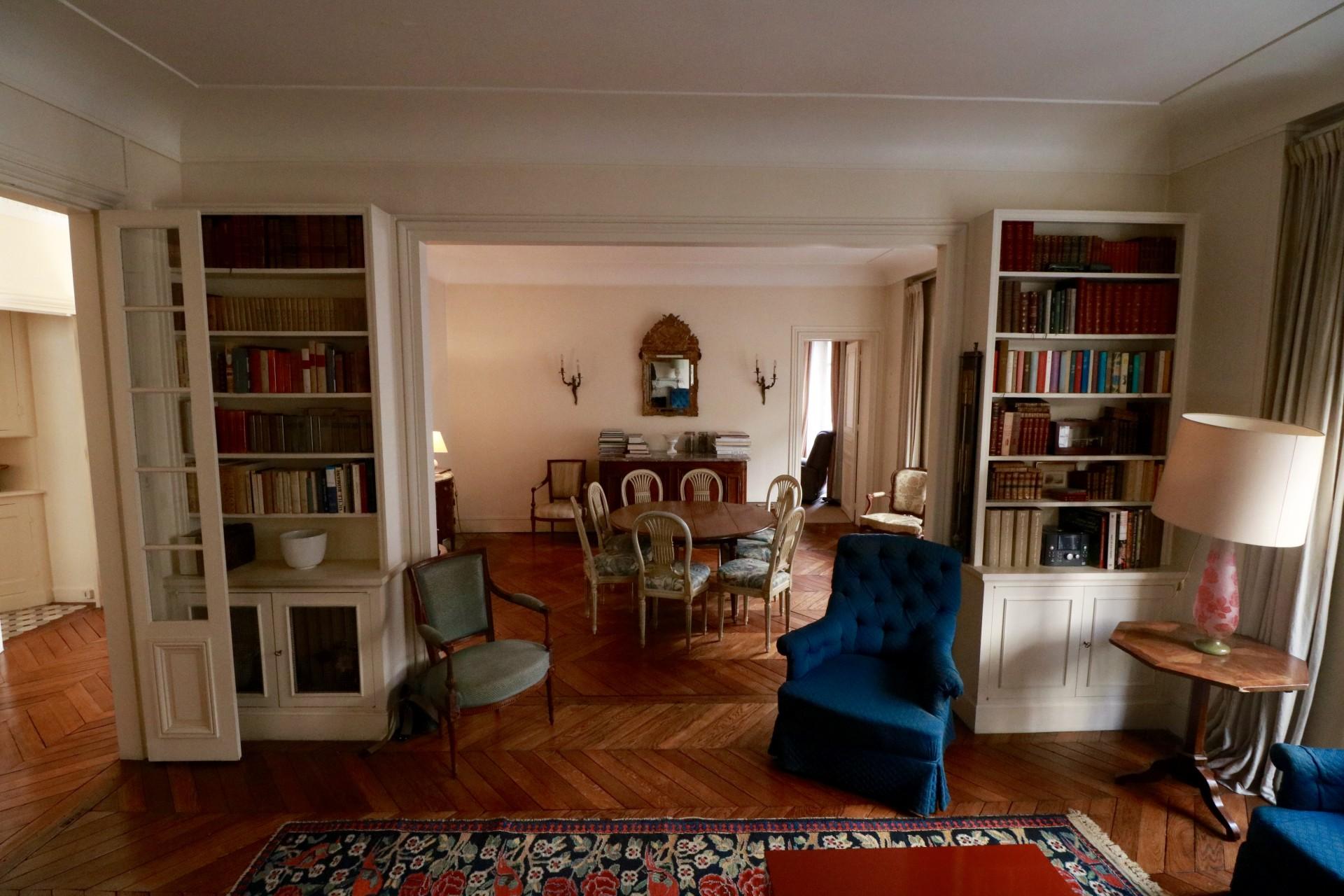 la-clef-des-villes-agence-immobiliere-paris-16-photo-appartement-la-muette-double-sejour