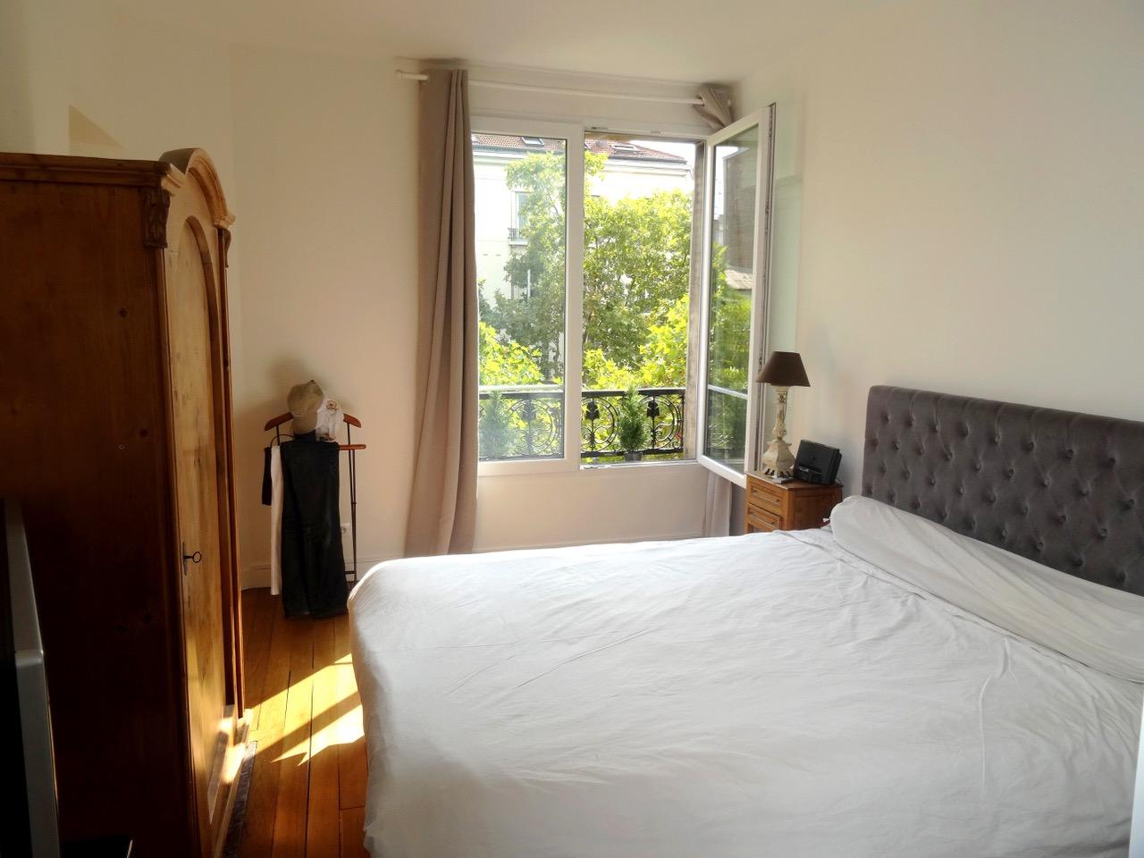 la-clef-des-villes-arnaud-mascarel-agence-immobiliere-chasseur-appartement- boulogne-billancourt-paris-16-villers-sur-mer-location-estimation-gratuite-master bedroom