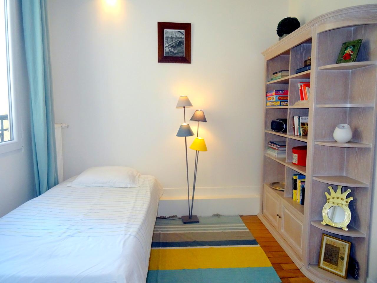 la-clef-des-villes-arnaud-mascarel-agence-immobiliere-chasseur-appartement- boulogne-billancourt-paris-16-villers-sur-mer-location-jean-bouin-paris-estimation-gratuite-chambre