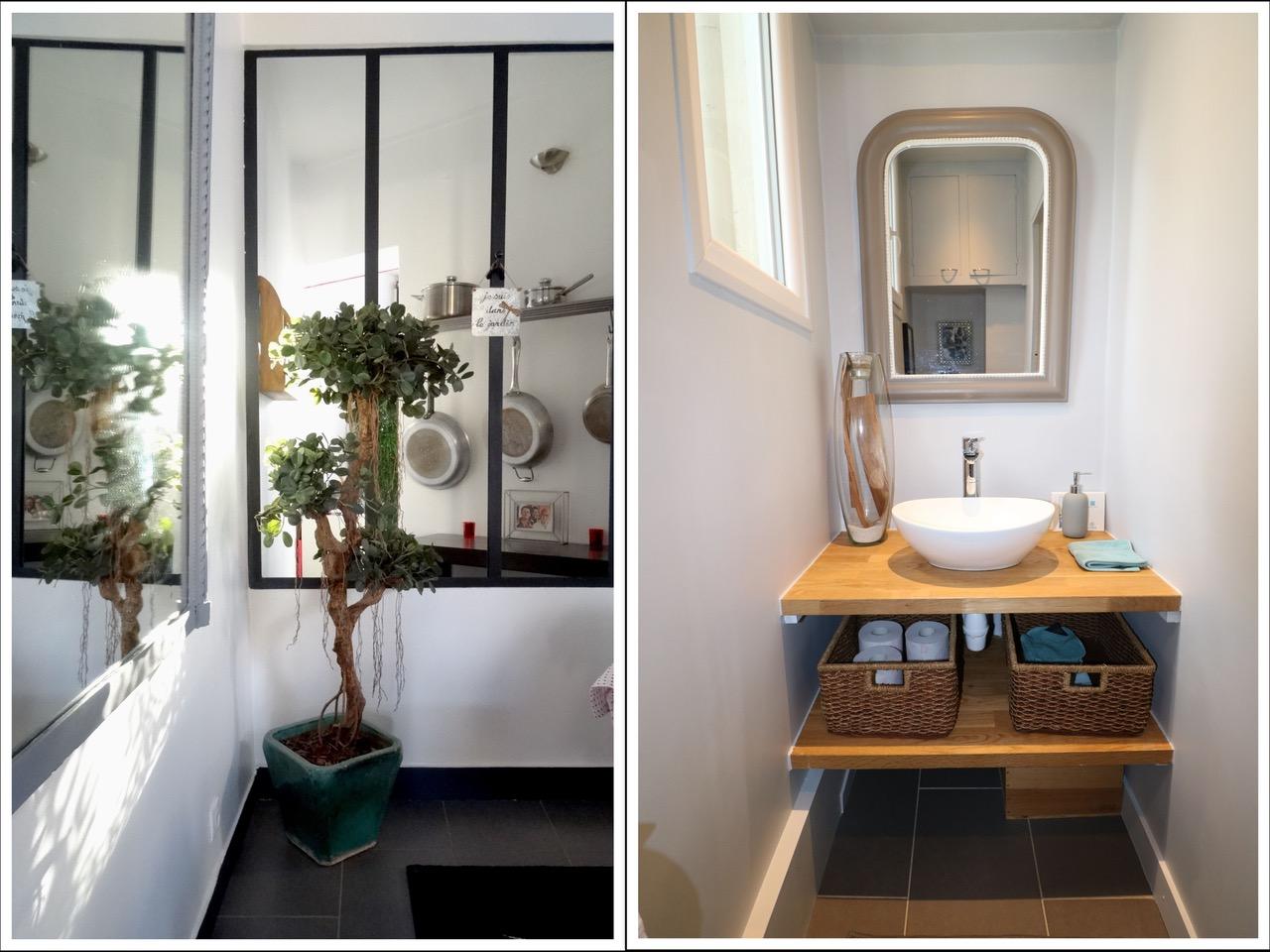 la-clef-des-villes-arnaud-mascarel-agence-immobiliere-chasseur-appartement- boulogne-billancourt-paris-16-villers-sur-mer-location-airbnb-estimation-gratuite-lave-mains
