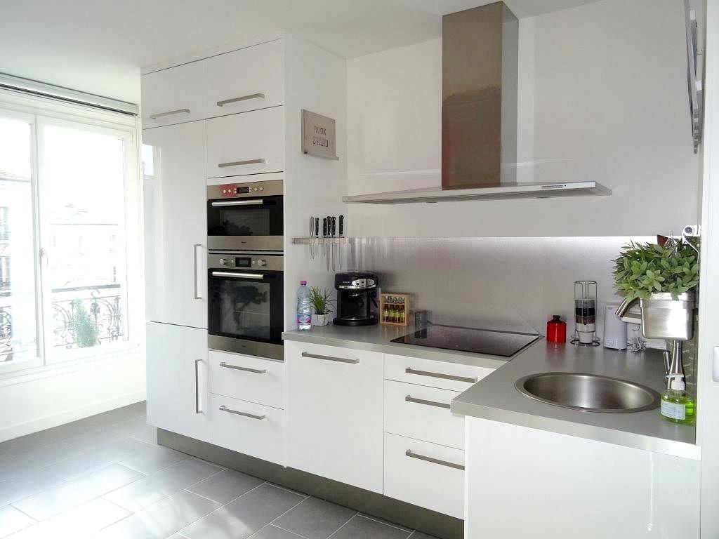 la-clef-des-villes-arnaud-mascarel-agence-immobiliere-chasseur-appartement- boulogne-billancourt-villers-sur-mer-location-jean-bouin-estimation-gratuite-cuisine