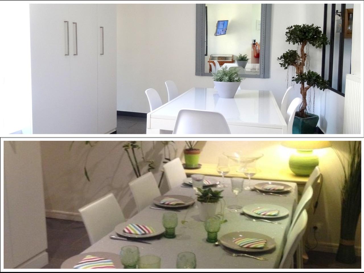 la-clef-des-villes-arnaud-mascarel-agence-immobiliere-chasseur-appartement- boulogne-billancourt-villers-sur-mer-location-jean-bouin-estimation-gratuite-salle-a-manger