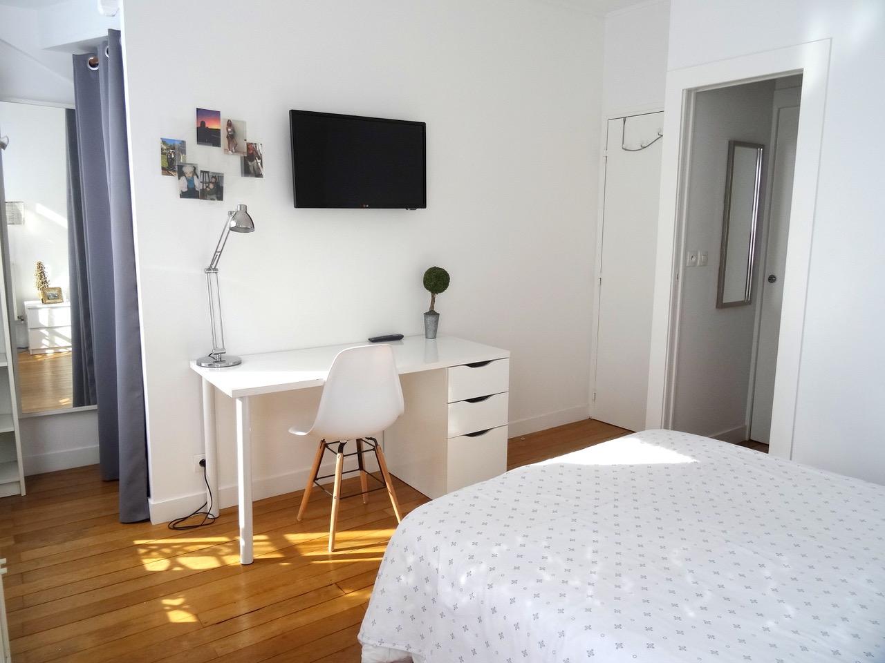 la-clef-des-villes-arnaud-mascarel-agence-immobiliere-chasseur-appartement- boulogne-billancourt-paris-16-villers-sur-mer-location-paris-porte-de-versailles-chambre
