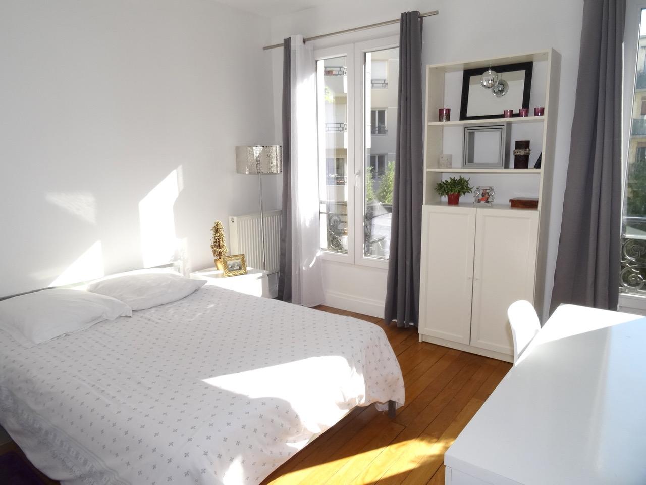 la-clef-des-villes-arnaud-mascarel-agence-immobiliere-chasseur-appartement- boulogne-billancourt-paris-16-villers-sur-mer-location-airbnb-conciergerie-estimation-gratuite-chambre