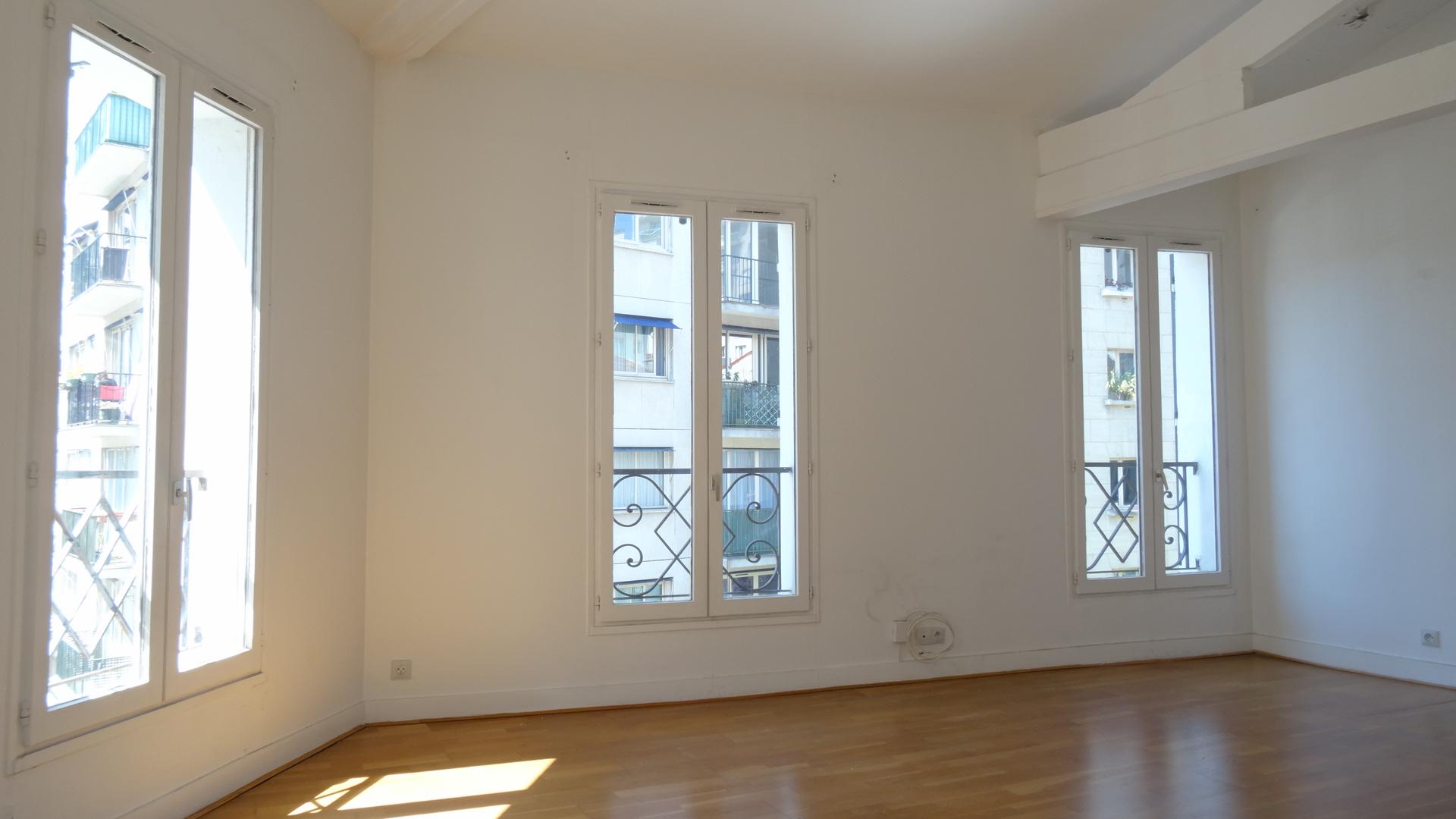 la-clef-des-villes-chasseur-immobilier-boulogne-billancourt-location-vente-appartement-photo-sejourJPG