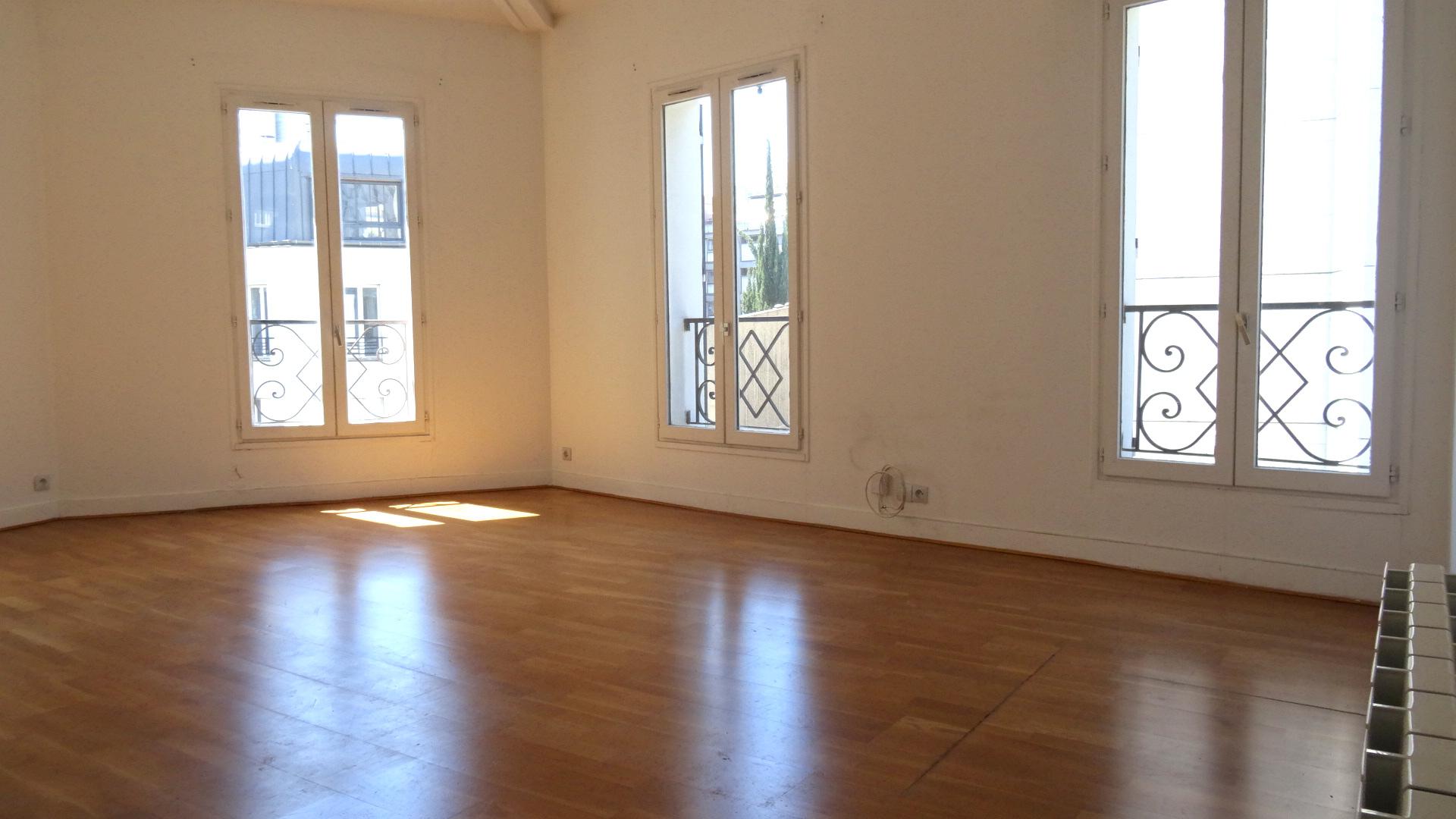 la-clef-des-villes-chasseur-immobilier-boulogne-billancourt-location-vente-appartement-photo-sejour