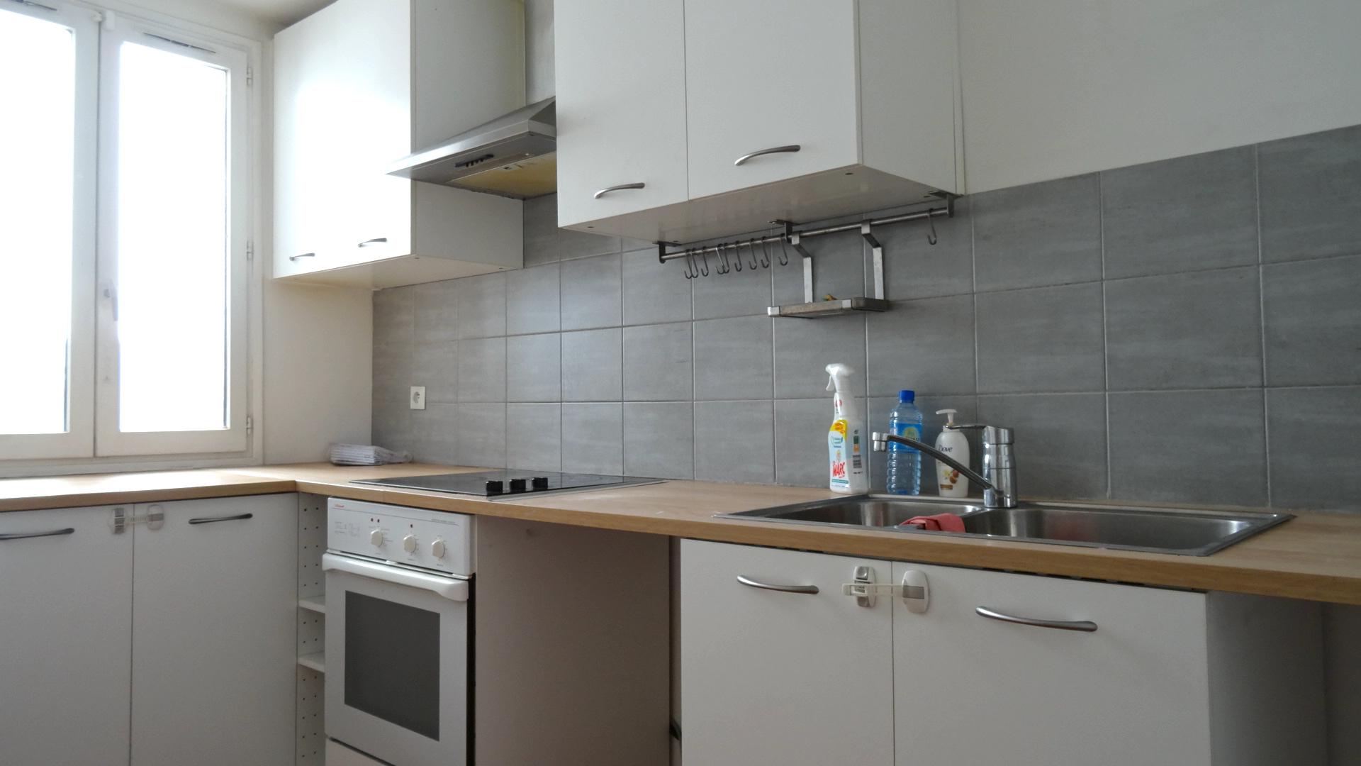 La-clef-des-villes-chasseur-immobilier-boulogne-billancourt-location-vente-appartement-photo-cuisine