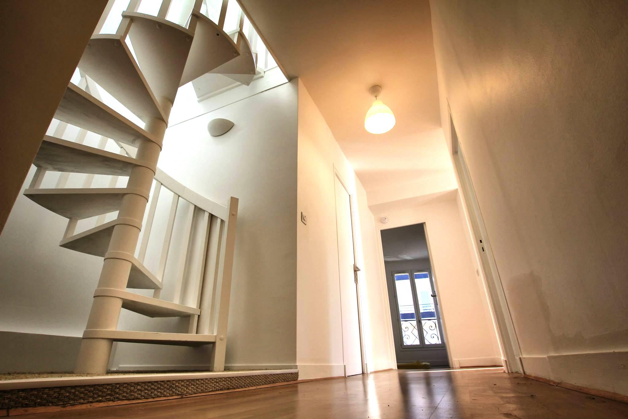 la-clef-des-villes-chasseur-immobilier-boulogne-billancourt-location-vente-appartement-photo-entree