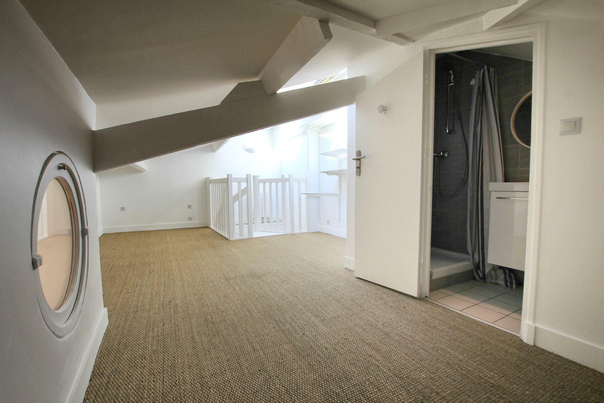 la-clef-des-villes-chasseur-immobilier-boulogne-billancourt-location-appartement-photo-chambre