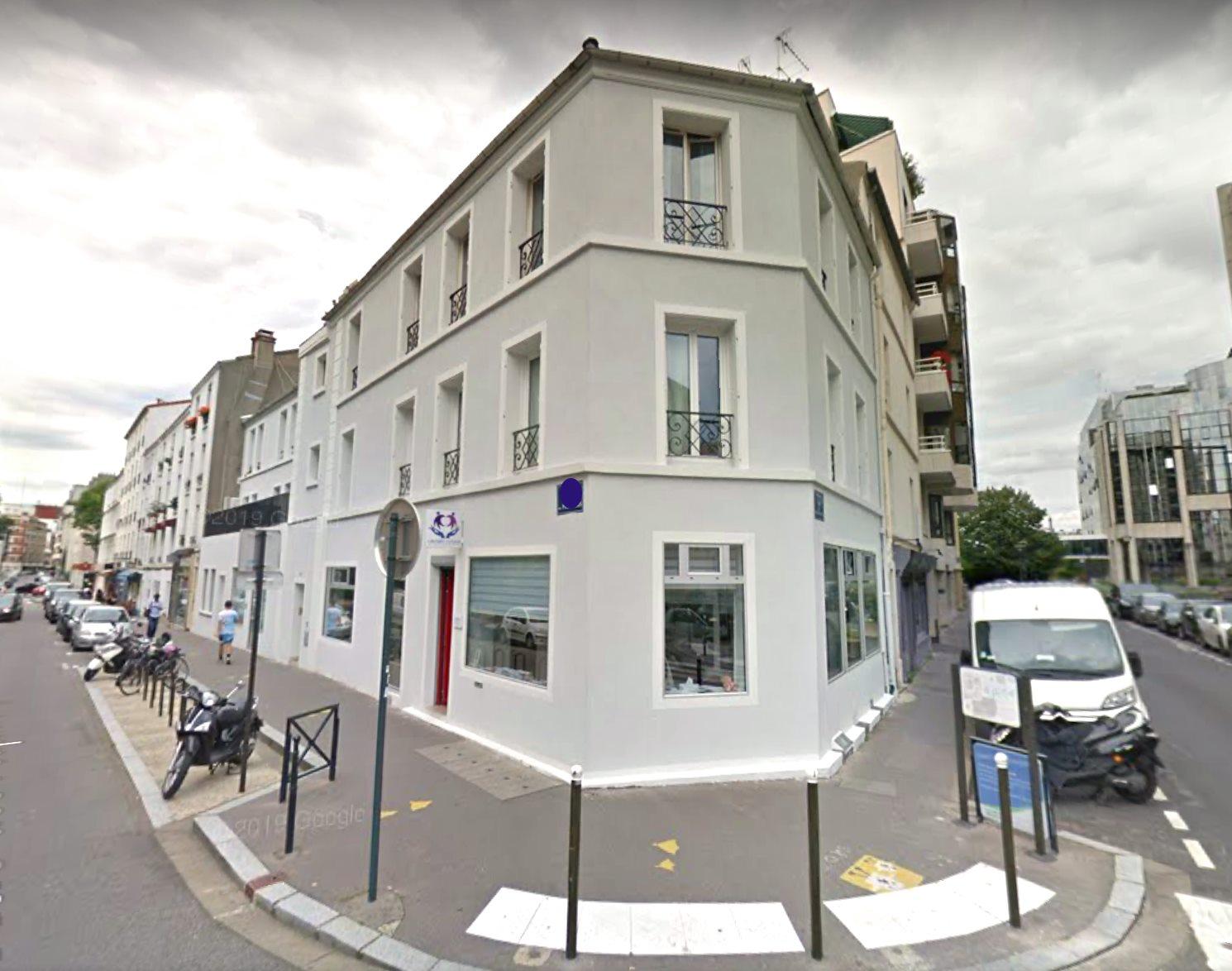 la-clef-des-villes-chasseur-immobilier-boulogne-billancourt-location-vente-appartement-photo-immeuble
