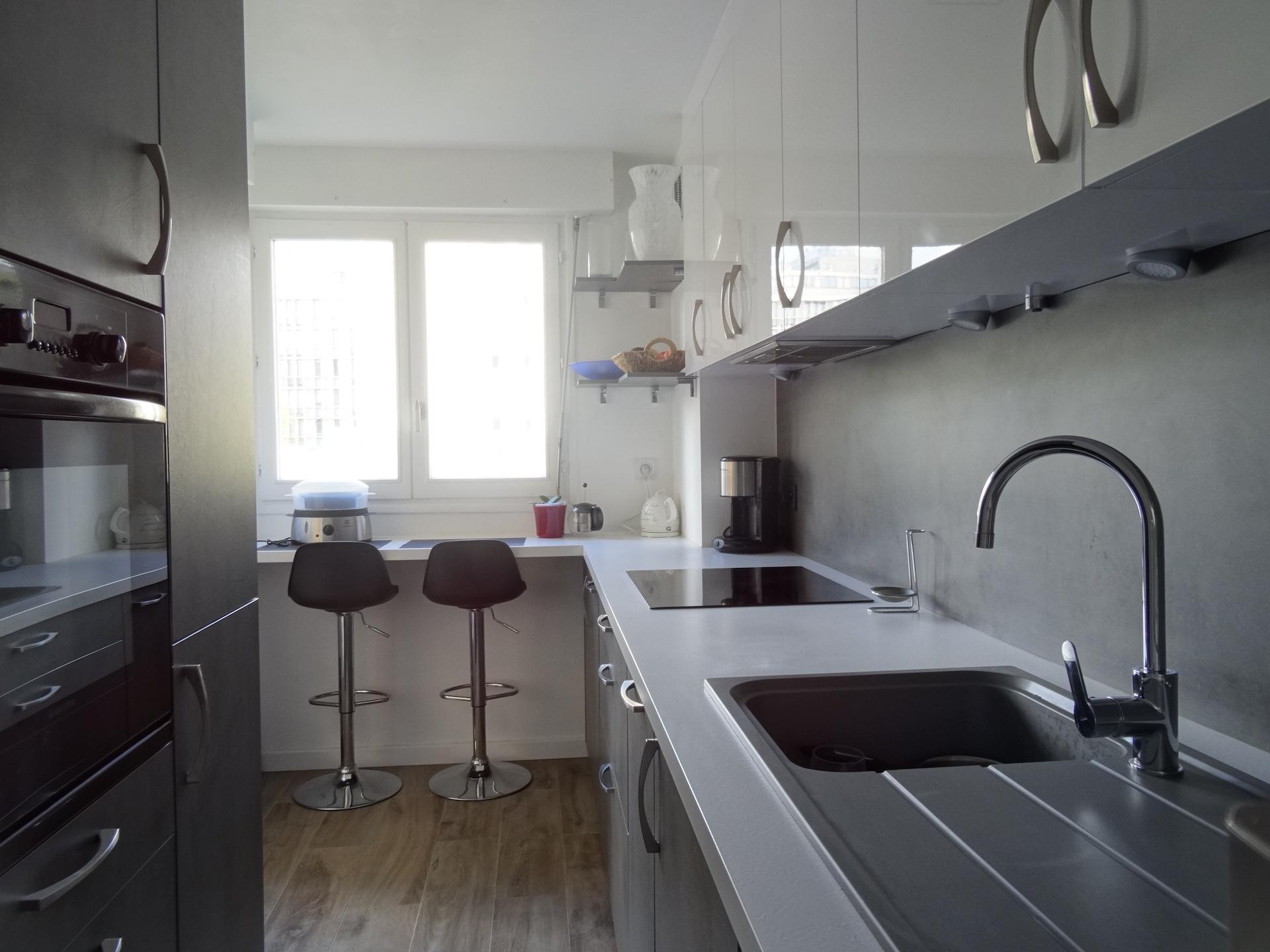 vente-appartement-3-pieces-boulogne-la-clef-des-villes-agence-immobiliere-cuisine