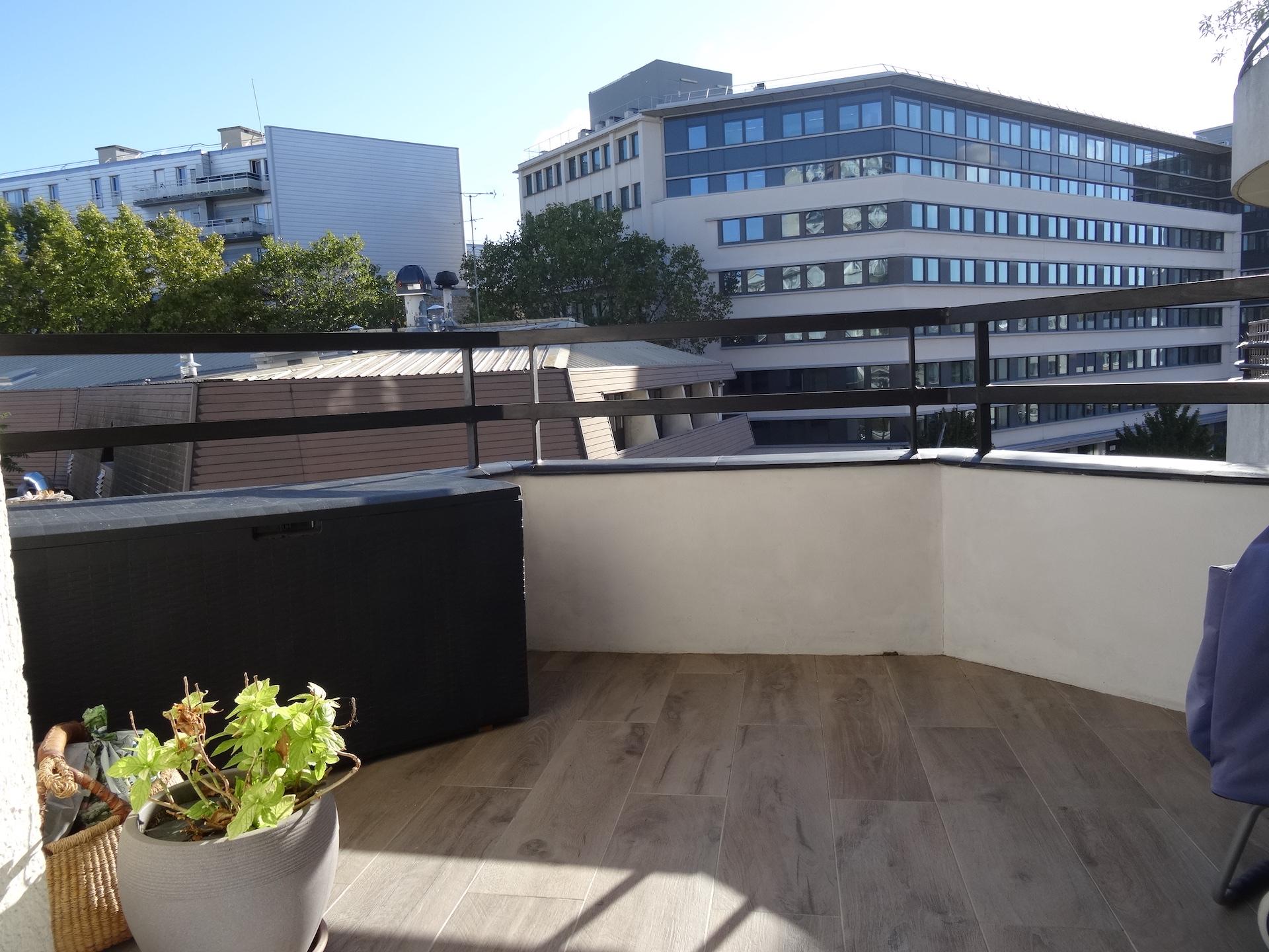 vente-appartement-3-pieces-boulogne-la-clef-des-villes-agence-immobiliere-balcon-terrasse