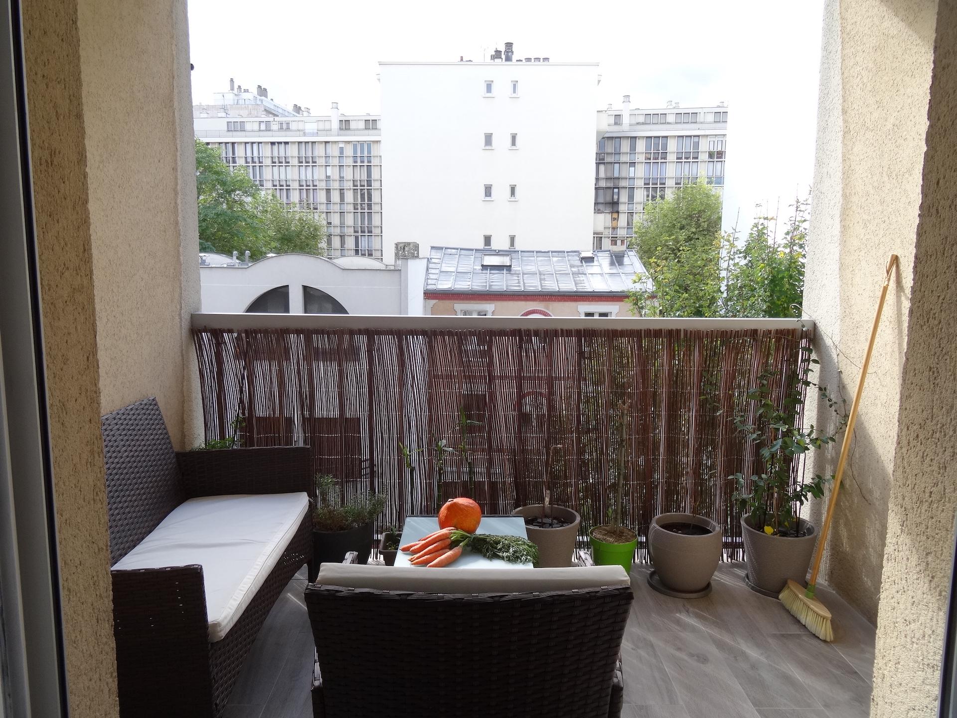 vente-appartement-3-pieces-boulogne-la-clef-des-villes-agence-immobiliere-terrasse