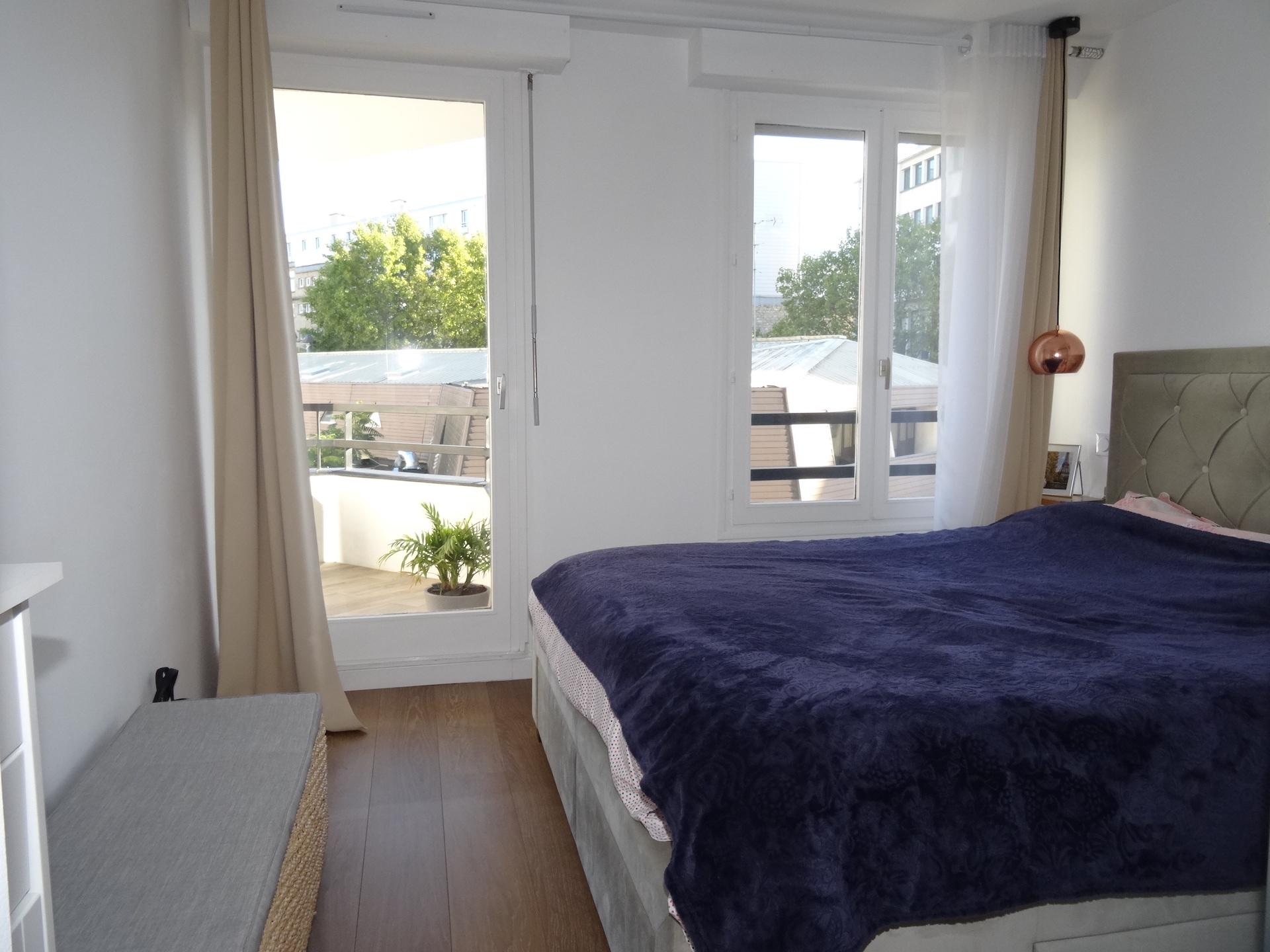 vente-appartement-3-pieces-boulogne-la-clef-des-villes-agence-immobiliere-chambre-parentale